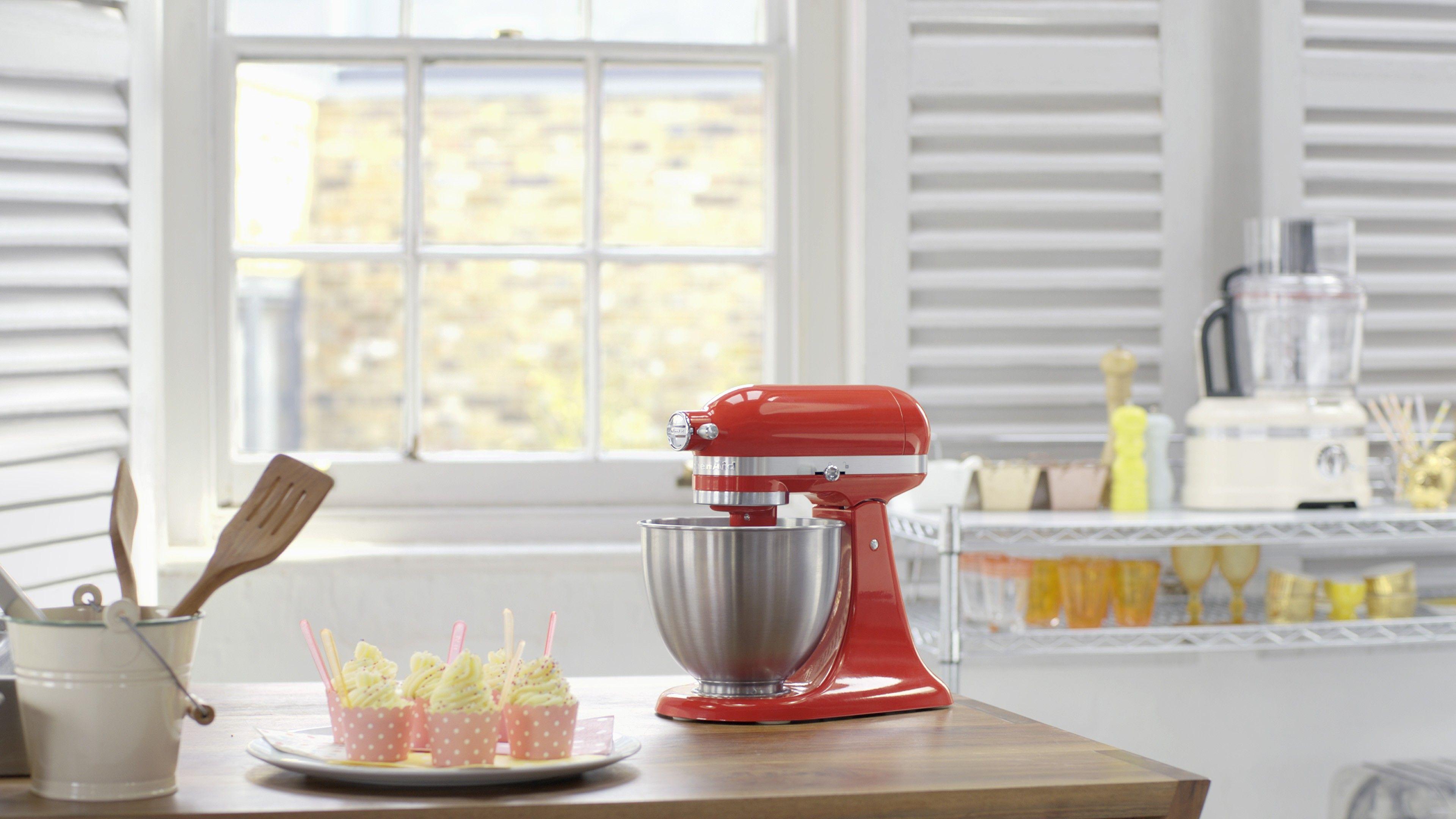 Küchenhelfer oder das Zubehör für die Freude am Kochen - Trendomat.com