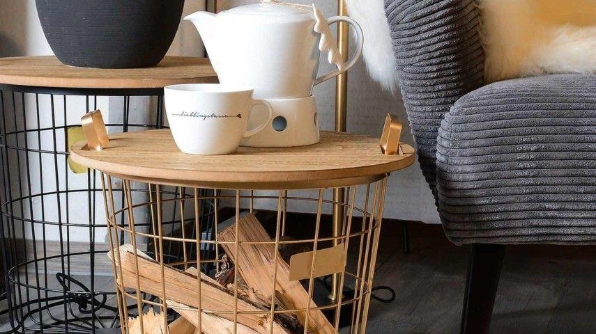 kreative deko ideen die ihre vier w nde in ein richtiges zuhause verwandeln. Black Bedroom Furniture Sets. Home Design Ideas