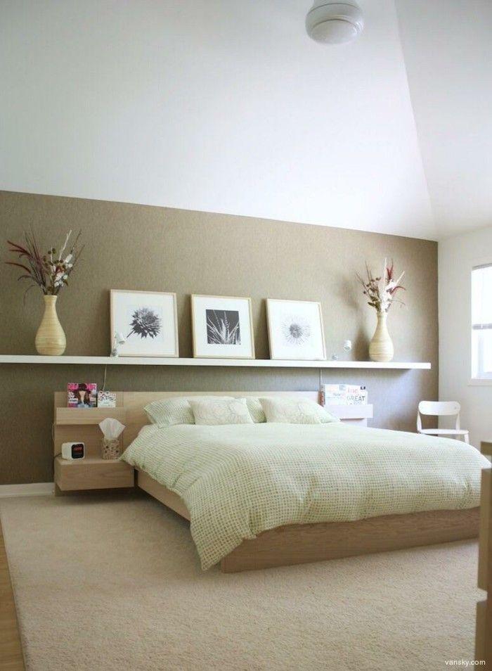Schlafzimmer-Möbel-Ikea