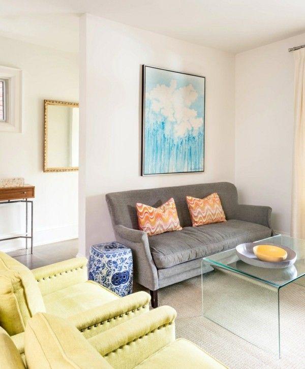 den flur gestalten erreichen sie maximale funktionalit t indem sie folgende regeln befolgen. Black Bedroom Furniture Sets. Home Design Ideas
