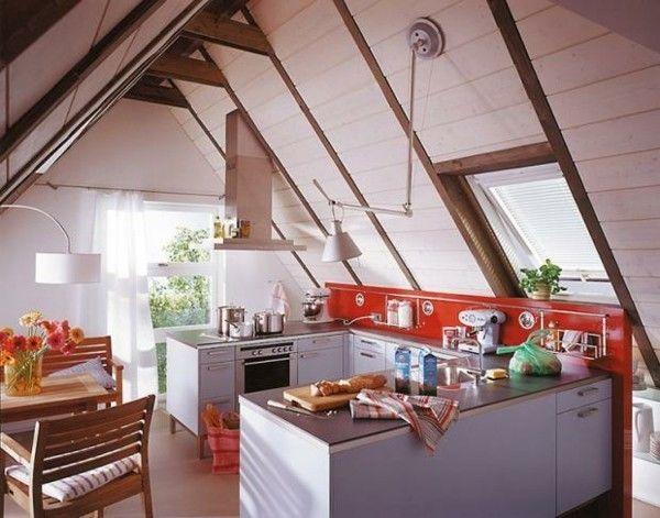 k che auf dem dachboden unentbehrlich im alltag und. Black Bedroom Furniture Sets. Home Design Ideas
