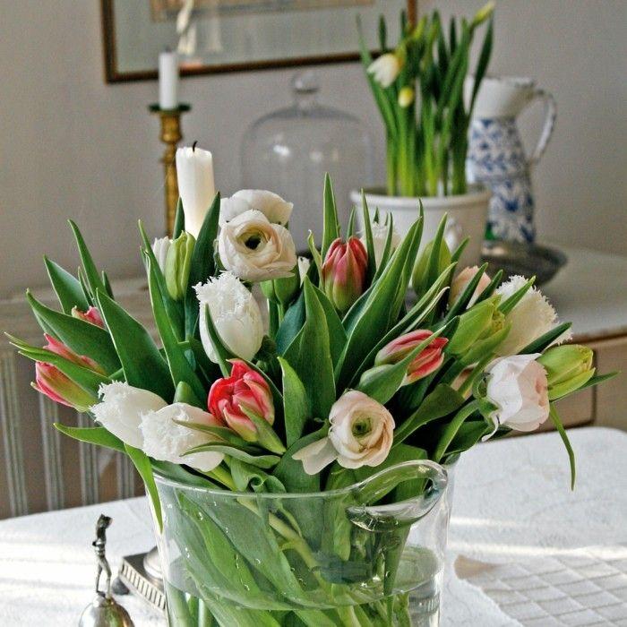 tulpen nat rliche sch nheit mit frohsinn gepaart. Black Bedroom Furniture Sets. Home Design Ideas