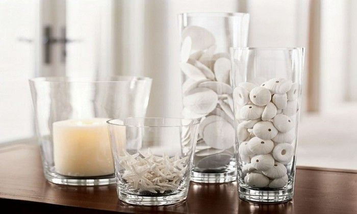 clevere vasen deko ideen oder wie sie ihr interieur aufpeppen k nnen. Black Bedroom Furniture Sets. Home Design Ideas