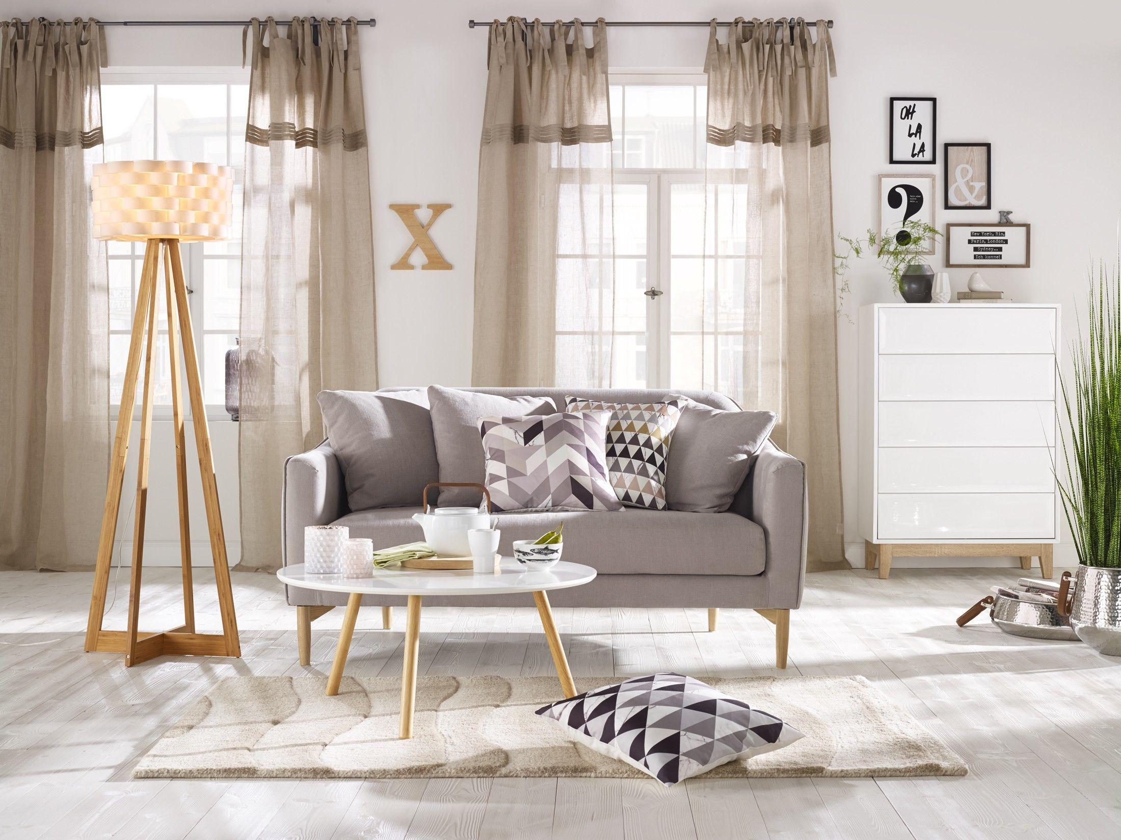 wohnzimmer ideen oder wie sie ihre pers nliche wohlf hloase gestalten k nnen. Black Bedroom Furniture Sets. Home Design Ideas