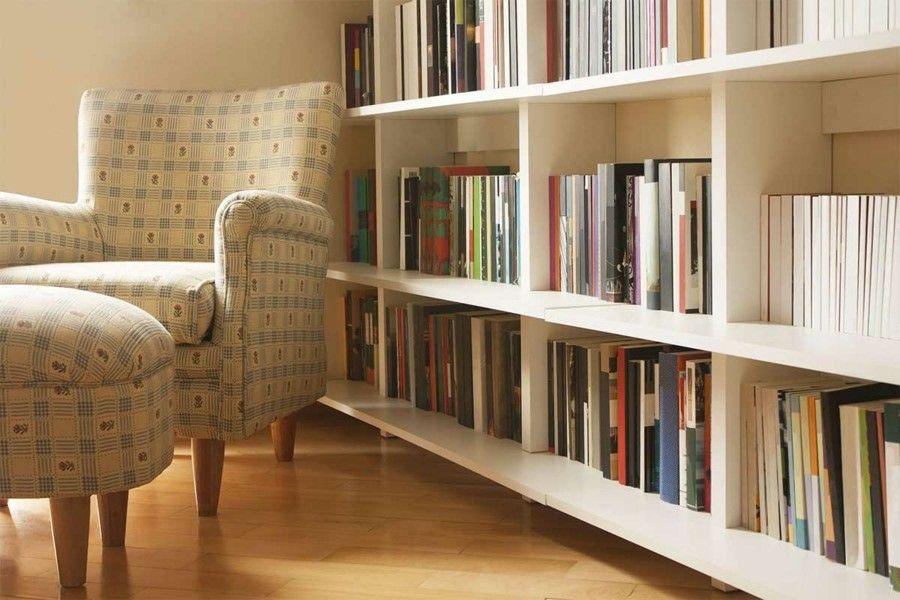 Wohnzimmer mit Eckcouch-Wohnzimmer Ideen
