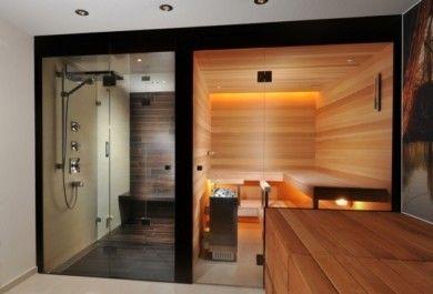alles rund um das moderne badezimmer