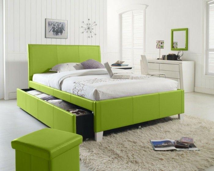 ikea schlafzimmer einrichten farbgestaltung