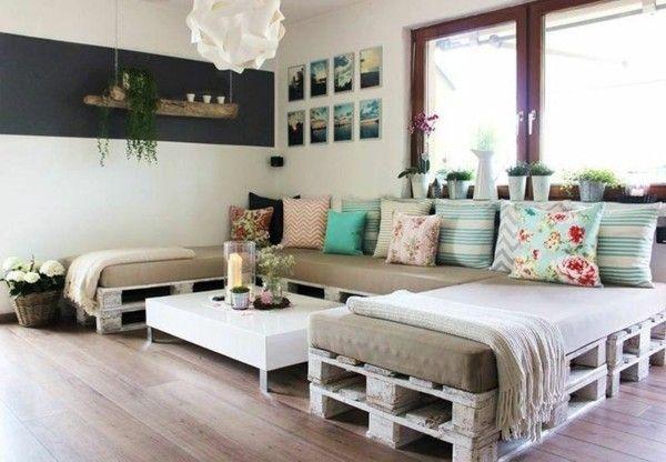 paletten sofa selber machen anleitung   codeminimalist,