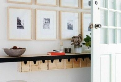 Tolle Wanddeko Ideen für Ihr Zuhause - Trendomat.com