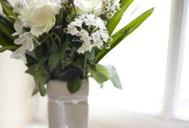 dekoration vasen latest ikea deko vasen vase in rot ikea. Black Bedroom Furniture Sets. Home Design Ideas