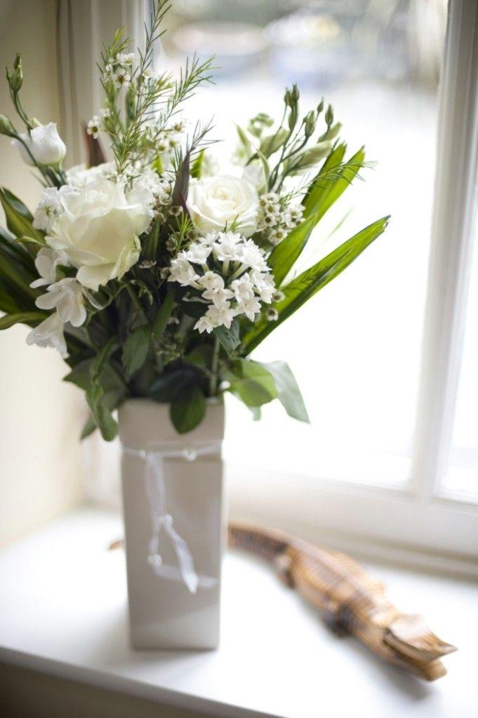 Clevere Vasen Deko Ideen oder wie Sie Ihr Interieur aufpeppen können ...
