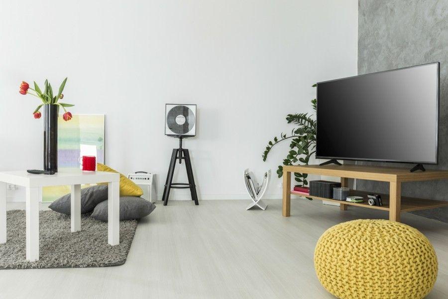 Wohnzimmer Ideen oder wie Sie Ihre persönliche Wohlfühloase ...