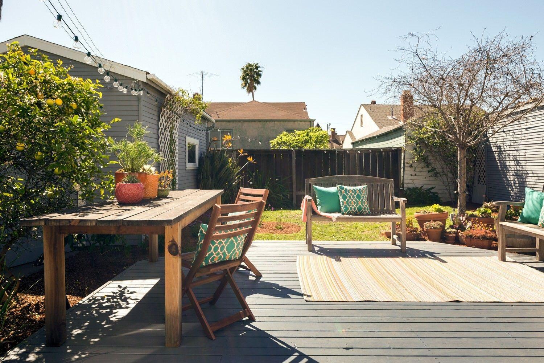 50 Moderne Gartengestaltung Ideen: 50 Bilderbeispiele Und Clevere Ideen Für Eine Moderne