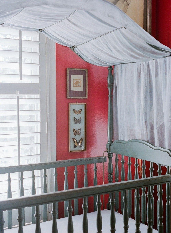 charmant baldachin kinderzimmer jungen fotos die besten. Black Bedroom Furniture Sets. Home Design Ideas