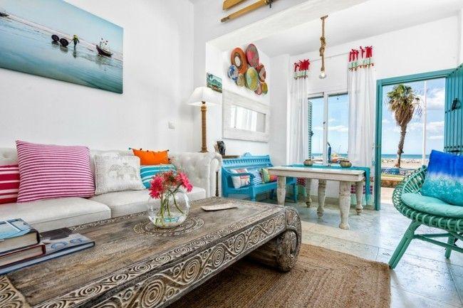 dekorationsideen f r die mietwohnung die ihnen unn tige ausgaben sparen. Black Bedroom Furniture Sets. Home Design Ideas