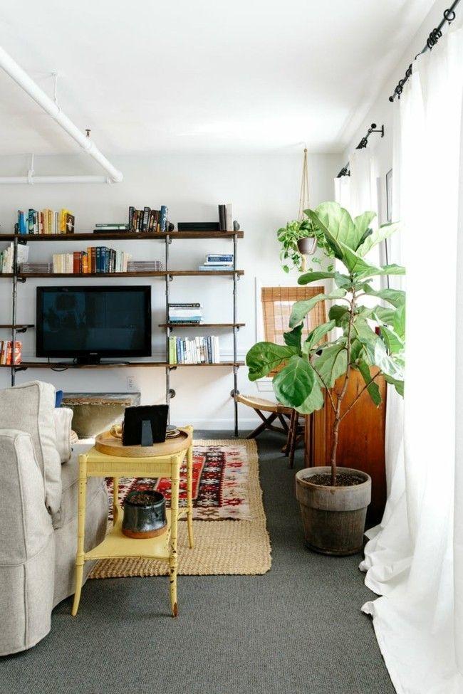 offene regale raumteiler und regale fr das esszimmer nach ma with offene regale cool stauraum. Black Bedroom Furniture Sets. Home Design Ideas