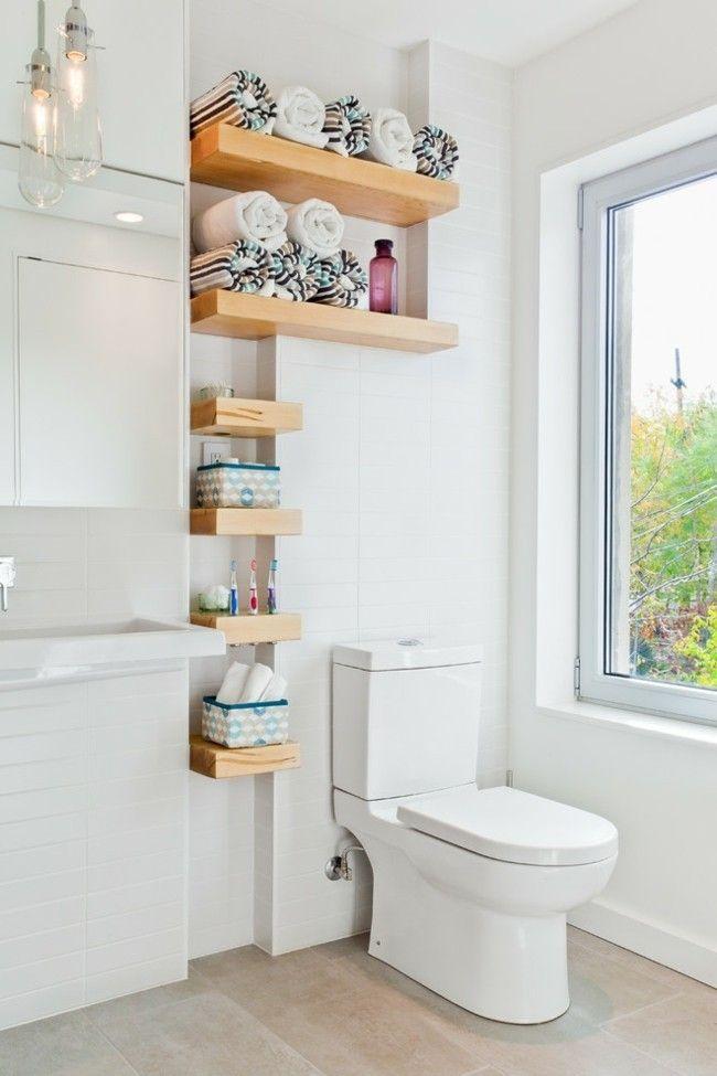 Dekorationsideen f r die mietwohnung die ihnen unn tige for Badezimmer ideen mietwohnung