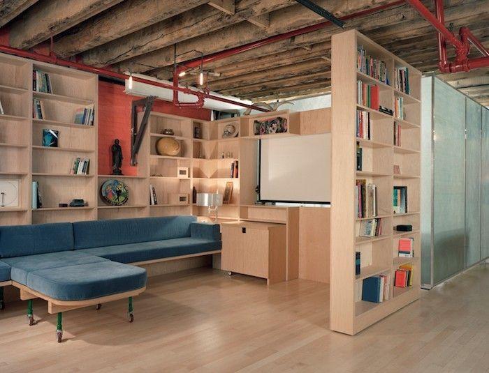 Keller Partyraum Einrichten - Wohndesign -