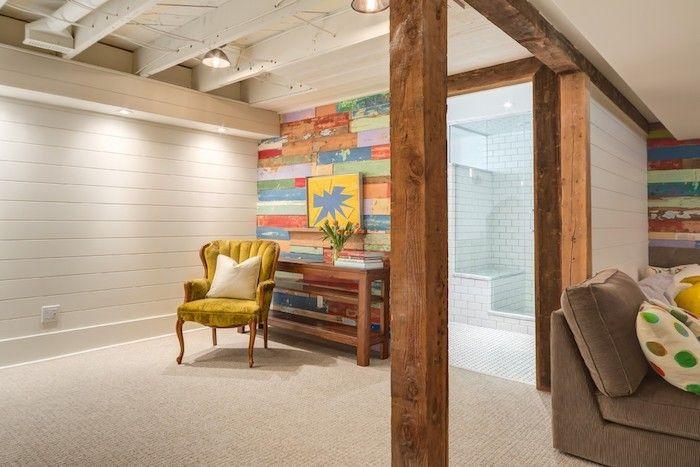 kellerraum einrichten ideen nutzen with kellerraum einrichten ideen interesting zimmer im. Black Bedroom Furniture Sets. Home Design Ideas
