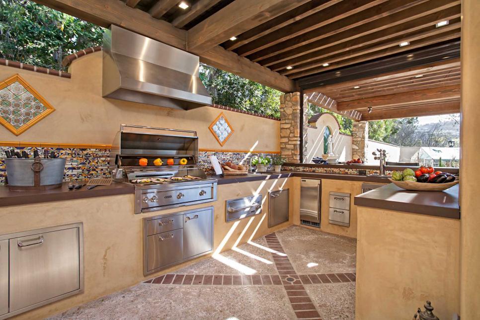 Outdoor Küche Kleingarten : Garten küche planen geräteschrank garten holz ikea küche