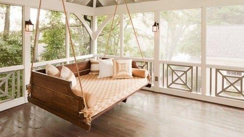 grundregel nummer 1 im haushalt vor dem fr hlingsbeginn. Black Bedroom Furniture Sets. Home Design Ideas