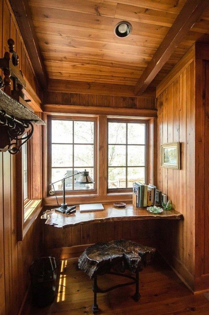 nat rlicher charme zu hause oder wie sie die natur in ihr. Black Bedroom Furniture Sets. Home Design Ideas