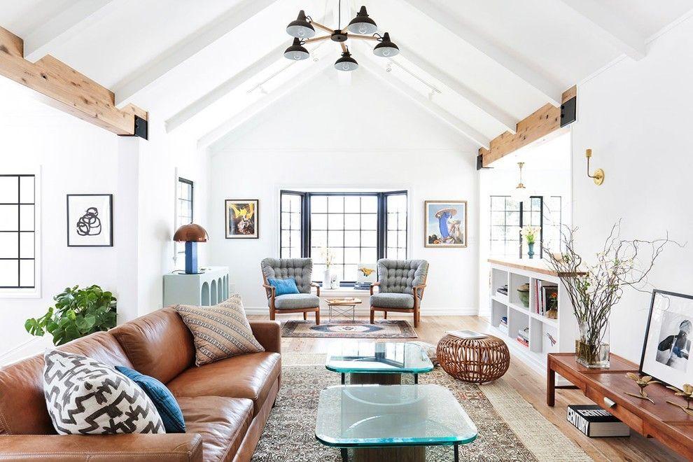 skandinavisches design minimalismus trifft funktionalit t. Black Bedroom Furniture Sets. Home Design Ideas