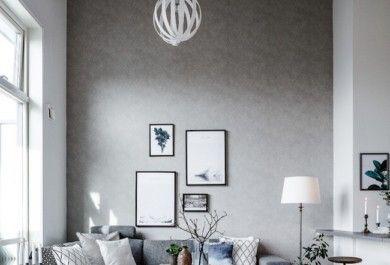 Skandinavisches Design –Minimalismus trifft Funktionalität ...