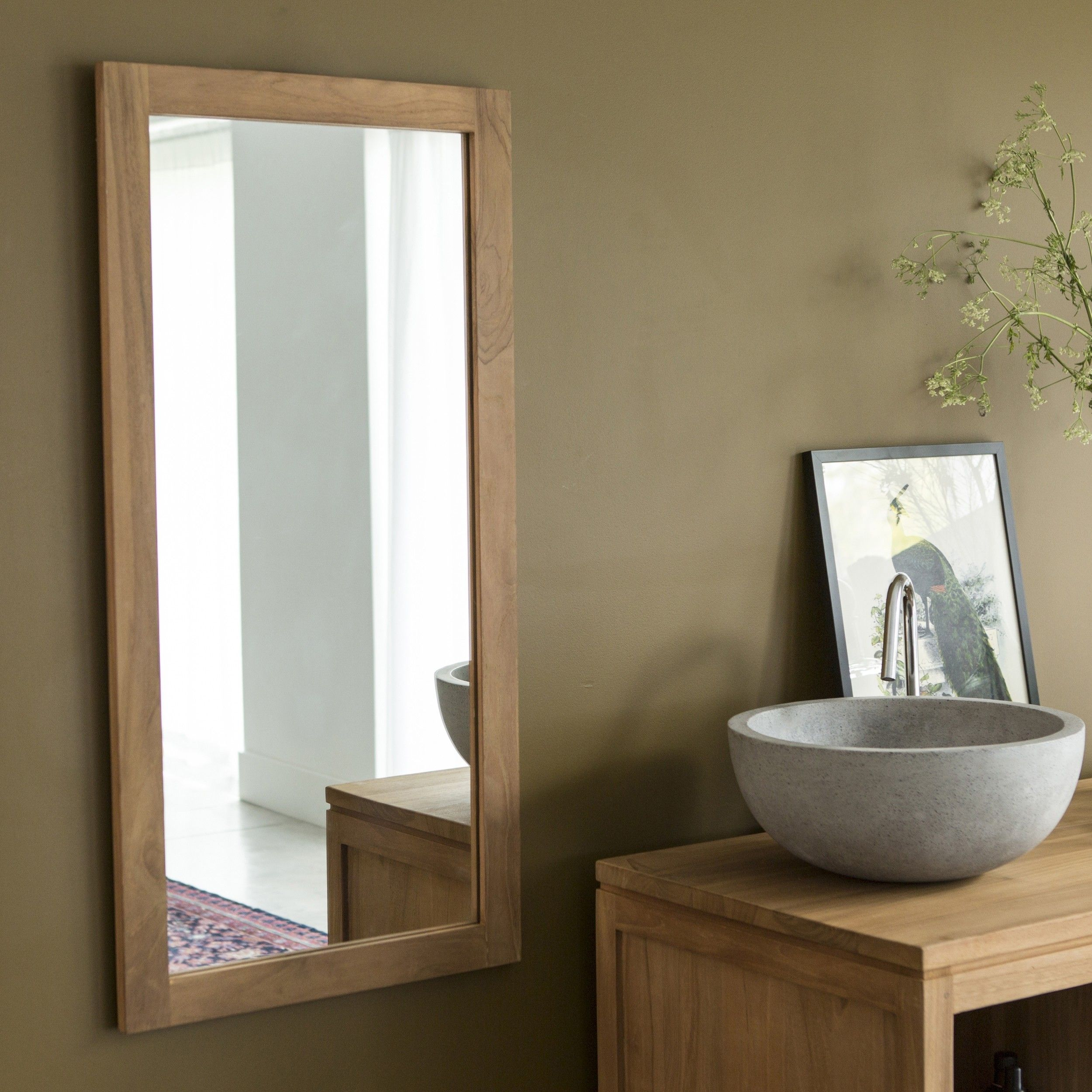 spiegel gestalten
