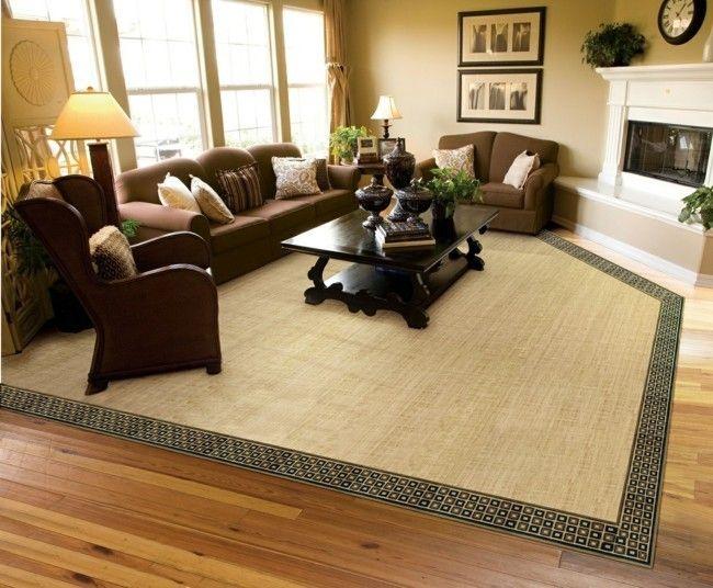 wohnzimmer einrichten moderne teppiche f r wohnzimmer