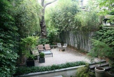 Ideen Für Kleinen Garten   Mit Ein Paar Gestaltungstricks Können Sie Eine  Grüne Oase Haben   Trendomat.com