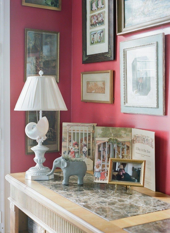 babyzimmer gestaltung mbel with babyzimmer gestaltung babyzimmer gestalten farben babyzimmer. Black Bedroom Furniture Sets. Home Design Ideas
