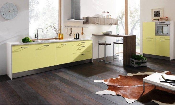k cheneinrichtung in gelb anwendungsanleitungen. Black Bedroom Furniture Sets. Home Design Ideas