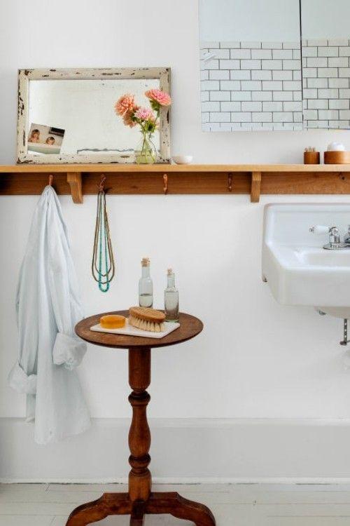 grundregel nummer 1 im haushalt vor dem fr hlingsbeginn muss die wohnung gereinigt werden. Black Bedroom Furniture Sets. Home Design Ideas
