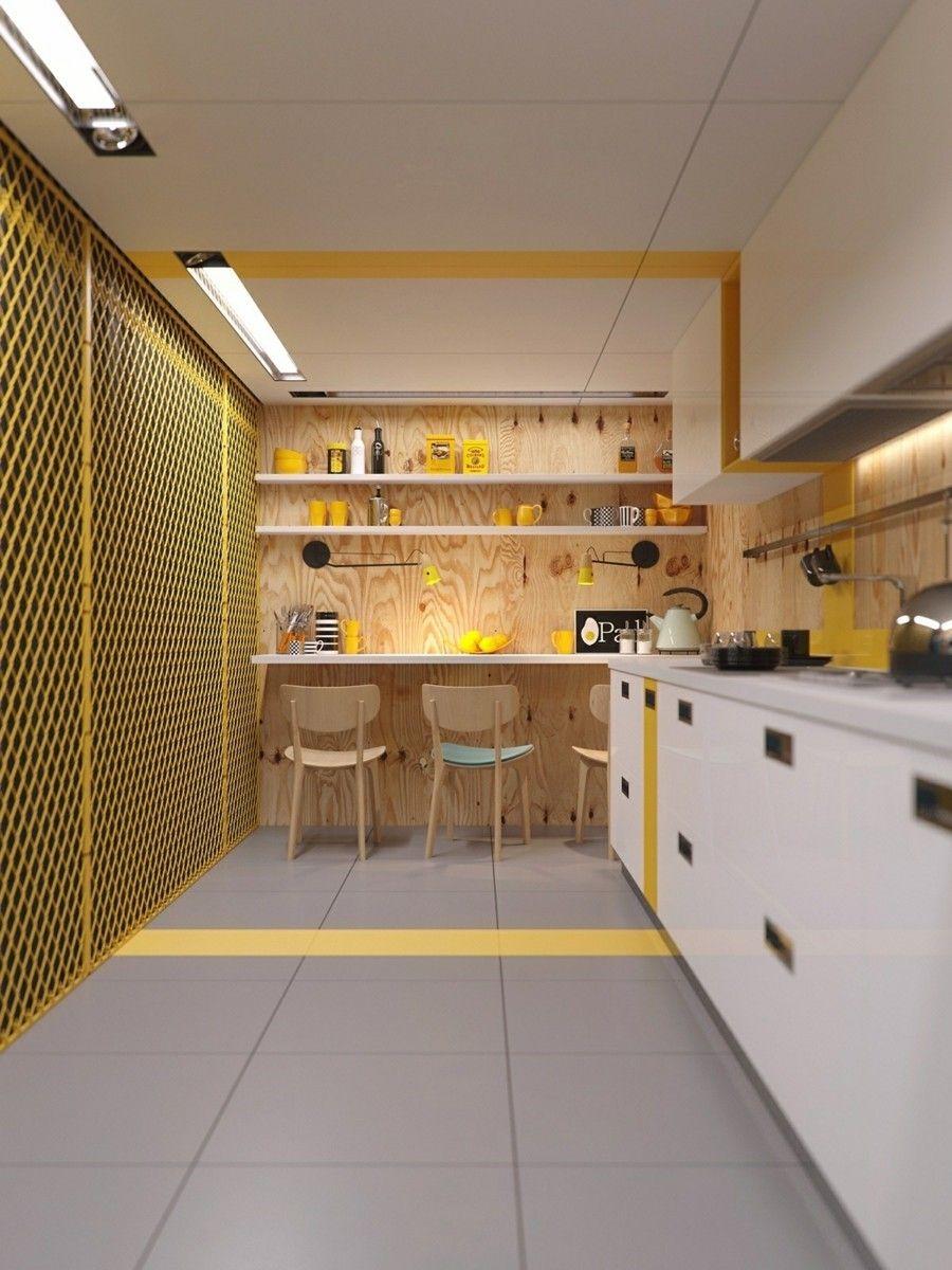 Kücheneinrichtung Modern. Ikea Küche Qualität übertiefe ...