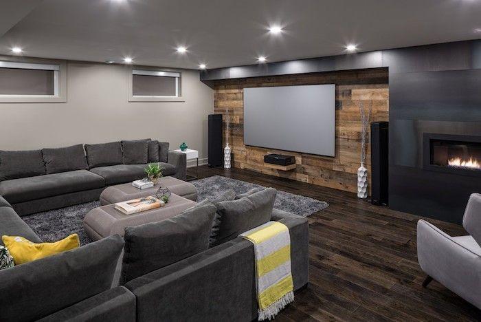 den wohnraum erweitern keller ausbauen und neue wohnfl che gewinnen. Black Bedroom Furniture Sets. Home Design Ideas