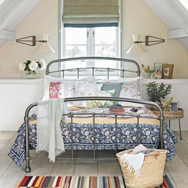 Gewinnen Sie Raum Für Entspannung Im Kleinen Schlafzimmer