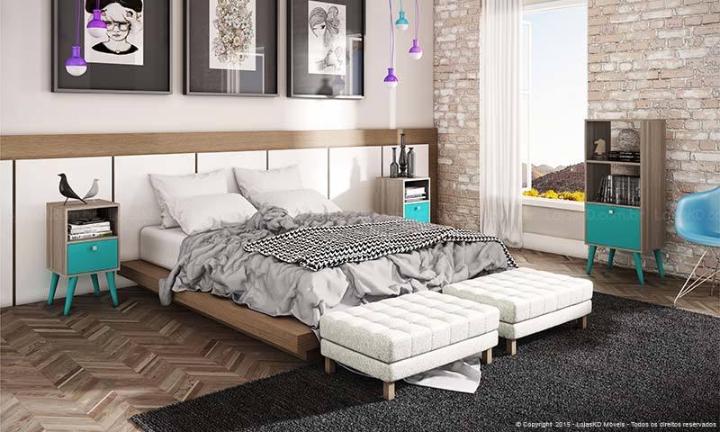 best gro es schlafzimmer einrichten pictures ideas. Black Bedroom Furniture Sets. Home Design Ideas