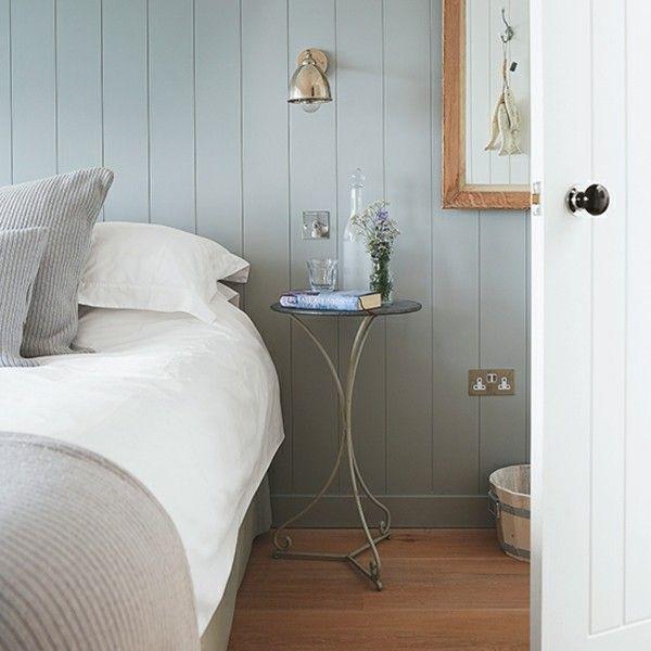 gewinnen sie raum f r entspannung im kleinen schlafzimmer mit den folgenden ideen. Black Bedroom Furniture Sets. Home Design Ideas