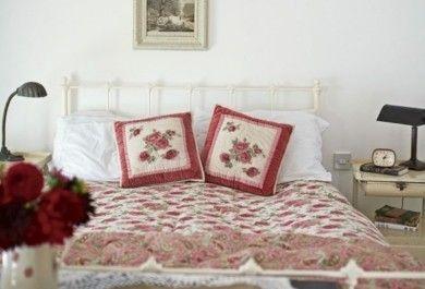 Kleines Schlafzimmer Einrichten: Mit Diesen Ideen Können Sie Ein Kleines  Schlafzimmer Großartig Einrichten Trendomat.