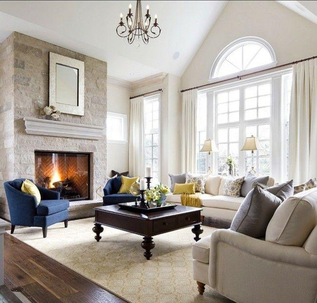 wohnzimmer einrichten moderne teppiche f r wohnzimmer. Black Bedroom Furniture Sets. Home Design Ideas