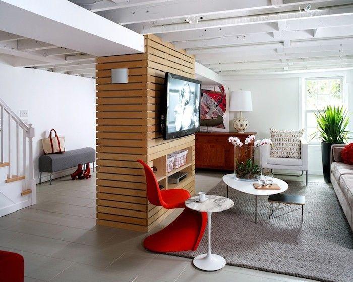Den Wohnraum Erweitern – Keller Ausbauen Und Neue Wohnfläche