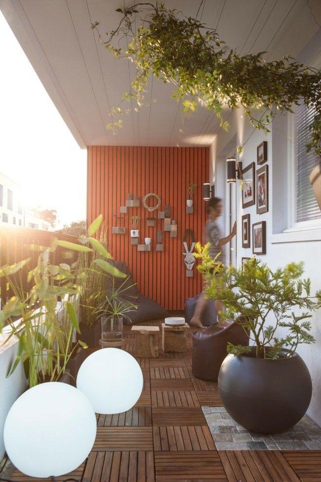 terrasse im asiatischen stil gestalten bringen sie ein fern stliches flair in ihren. Black Bedroom Furniture Sets. Home Design Ideas