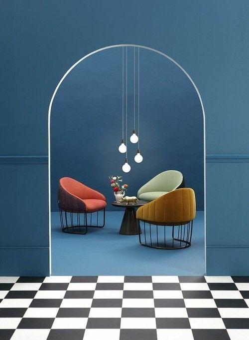 best gemutlichkeit interieur farben einsetzen photos