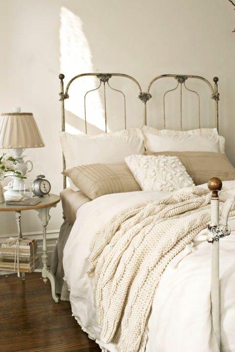 Gemutlich Machen :  fürs Schlafzimmer, die es besonders gemütlich machen  Trendomatcom