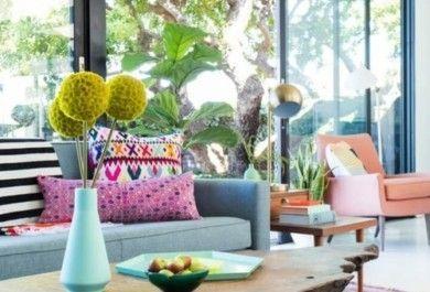 awesome gemutlichkeit interieur farben einsetzen contemporary