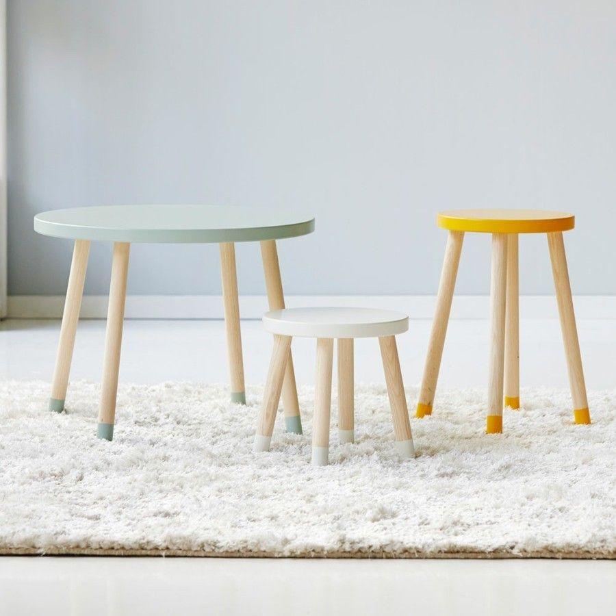 clevere gestaltungsideen f r das kinderzimmer. Black Bedroom Furniture Sets. Home Design Ideas