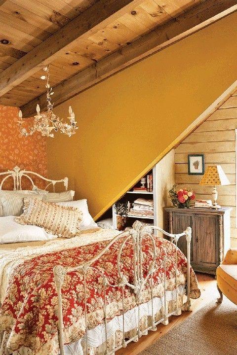tolle einrichtungsideen f rs schlafzimmer die es besonders gem tlich machen. Black Bedroom Furniture Sets. Home Design Ideas