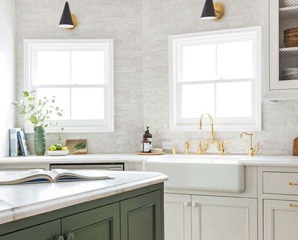 Wand Wasserhahn Küche in Spültischarmaturen  ebayde