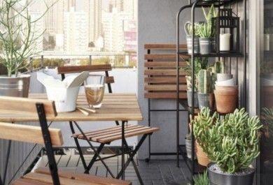2017 balkongestaltung tipps und tricks den balkon g nstig und modern zu gestalten. Black Bedroom Furniture Sets. Home Design Ideas